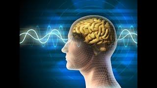 Study Aid 2: MIND NINJA - Low Alpha Binaural Beats, Concentration, Super Learning Focus, Study Music