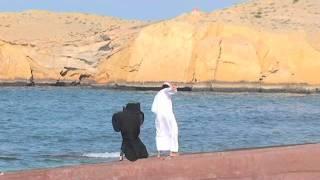 Oman funny marriage fail