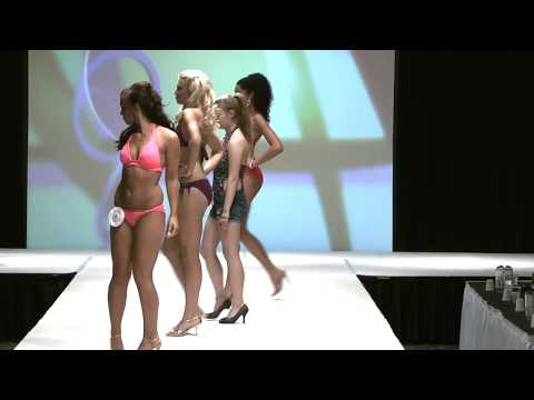Xxx Mp4 Miss Teen Swimsuit Competition 3gp Sex