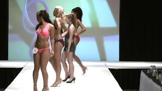 Miss Teen Swimsuit Competition