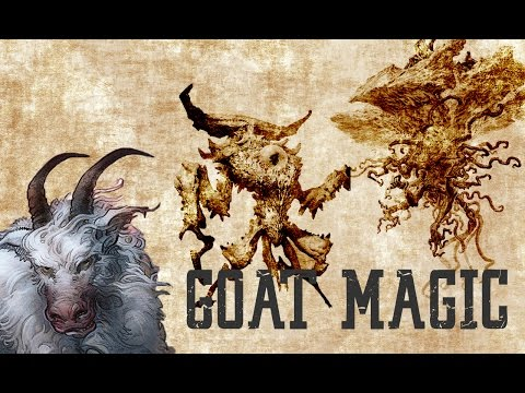 GOAT Magic: Fastest Lands — Pro Tour OGW Eldrazi vs Pro Tour Philadelphia Twelve Post