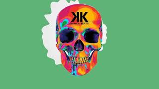 "[FREE] Nicki Minaj Chun-li Type Beat ""King Kong"" Prod. by Kanka"