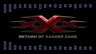 DropTheBeat   xXx: Return of Xander Cage Official theme song