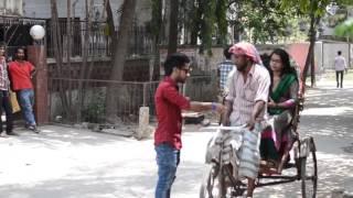 BD Short film don t miss It