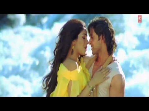 Xxx Mp4 Khata Vintawa Full Video Song Krrish Telugu Movie 3gp Sex