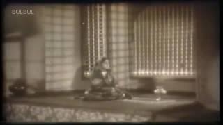 দয়াল আল্লারে দয়াল মুর্শিদ রে। শিল্পী:- মাহবুবা রহমান। ছবি সাতভাই চাম্পা।