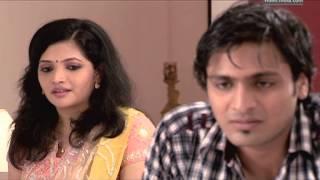 Madhu Ethe Ani Chandra Tithe - Episode 36