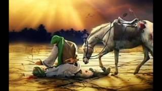 sham walo inhe pehchan lo hussain hai ye