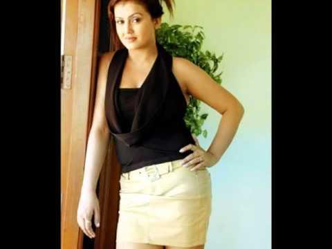 Xxx Mp4 Tamil Actress Sona 3gp Sex