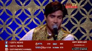 Shabd Soor Ni Sangathe : Musical Show with Amar Bhatt, Gargi Vora, Hasmukh Barot   08-07-2017