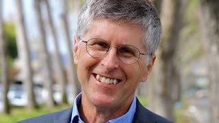 Impossible Foods CEO Pat Brown on growth and processed food
