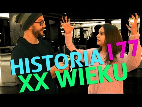 Xxx Mp4 HISTORIA XX WIEKU Kolega Ignacy 177 3gp Sex