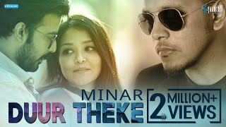 Minar | Duur Theke | Afran Nisho | Sharlin | Drama- Jokhon Boshonto | New Song | 2018