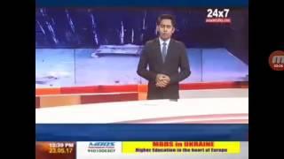 Hajo Adhiarpara Live vondo baba nuri mollah