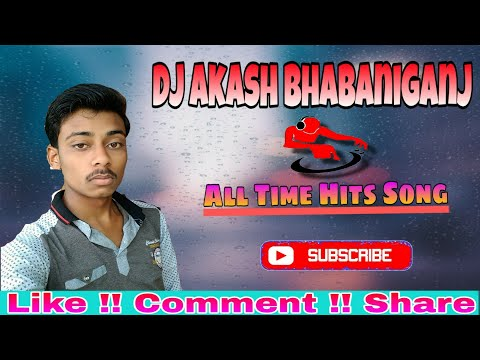 Xxx Mp4 Tu Cheez Lazawab New Haryana Song 2018 Dholki MIX Dj Akash MP3 Link Description 3gp Sex