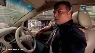 CID - च ई डी - Zeharila Baal - Episode 1138 - 10th October 2014