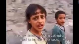 بنت صنعانية تتكلم اللهجه الصنعانيه روعه #مجنون نت