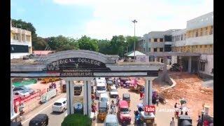 Ente Keralam | Kerala@60