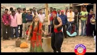 Oriya Bhajan (Namita Aggarwal) by chandan maharana