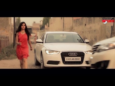 Xxx Mp4 Splendor Vs Audi Meet Dhindsa Latest Punjabi Songs2014 New Punjabi Songs 2014 Full HD 3gp Sex