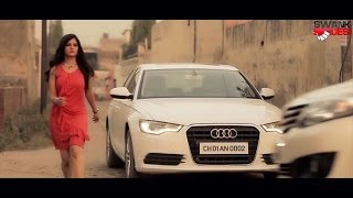 Splendor vs Audi | Meet Dhindsa |Latest Punjabi Songs2014 | New Punjabi Songs 2014 | Full HD