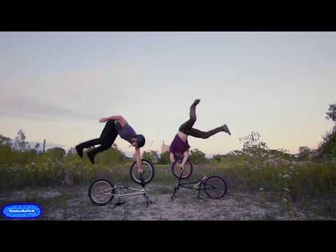 EXTREME SPORTS Video 89 *Summer*