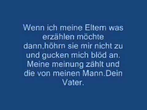 Die lochis TEENIE-WAHNSINN PUR (