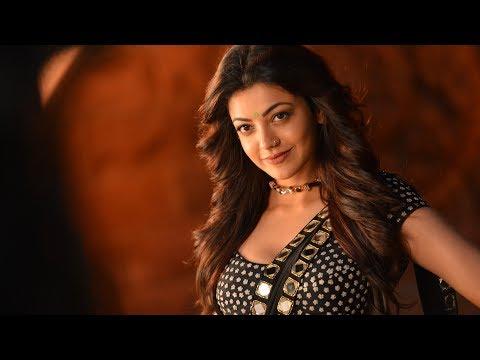 Xxx Mp4 Sexy Hot Tamil Diva Kajal Aggarwal Full Video Song Sundari 2017 3gp Sex