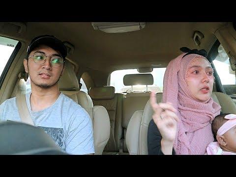 Download Lagu Prank Ketemuan Sama Mantan Pacar & Istri Nangis MP3