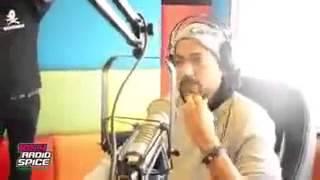 BOHEMIA insulting BADSHAH, Punjabi Singer Yo Yo Honey Singh, Raftaar Rap| Raat Jashan Di Full Song