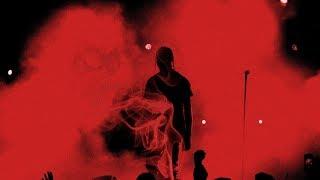"[Free] ""better on drugs"" - Travis Scott x Kanye West Type Beat   Wxlfstealth"
