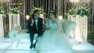هدي كلة علي كلة اهداء للعروسين