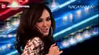 Sherly Mey   Kecanduan Cinta   Official Music Video   Nagaswara