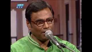 Allah ji raham koro ।। Nazrul Sangeet ।। Yeakub Ali Khan।। আল্লাজী রহম কর