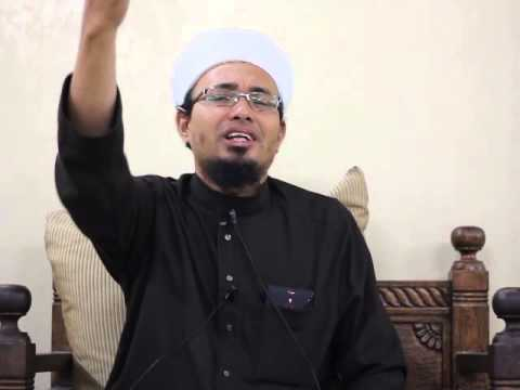 Xxx Mp4 Ustaz Azhar Mohamad Tafsir Surah Al A La Ayat 9 15 3gp Sex