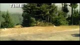 YouTube - Chehra Kiya Dekhte Ho.sunny