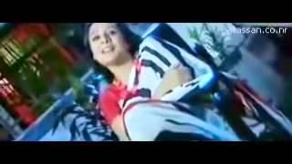 Je Tuku Somoy Tumi Thako Pashe - YouTube