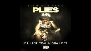 Plies ft. Problem - Money Bag [Da Last Real Nigga Left Mixtape]