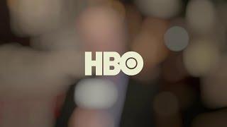 Salido vs. Roman Preview (HBO Boxing News)
