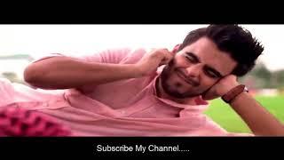 New bangla Romantic song 2017  Tumi Ki Amar  Minar Rahman   YouTube