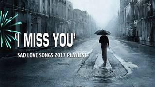 ভালোবাসলে কাদতে হয় (অপেক্ষা) । Love loss wait for you. (Cry 100%)Sad Love History love story 2017