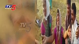 Fun Turns To Death | 3 Students drown in lake | TV5 News