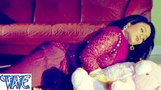HD जीजा तकिया से काम चलता || Takiya Se Kam Chalata || Sali Badi Sataweli || Bhojpuri Hot Songs new