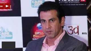 Adaalat to come up with a new season