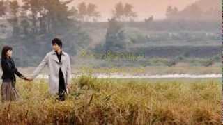 myanmar new song (အရွုံးနဲ့လူ) wa na 2014