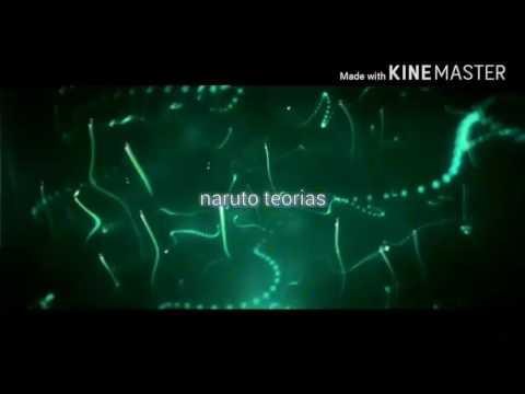 Qué hubiera pasado si Naruto era criado por Orochimaru 9#