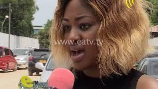 ENEWZ - Preety Kind azikwepa 'KIKI' za Nuh Mziwanda