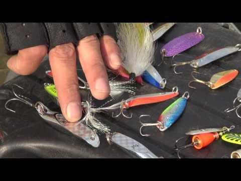 рыбалка на спиннинг на нижней волге видео 2016