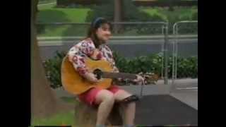 Barney & Friends - Practice Makes Music (Part 1)