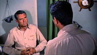 Operation Petticoat (1959)   (1/3)   Uniform